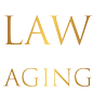 The Law of Aging: Estate Planning and Beyond Logo